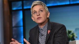 Ellen DeGeneres Will End Her Talk Show After 19 Seasons