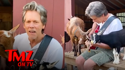 Kevin Bacon Performs Live | TMZ TV.jpg