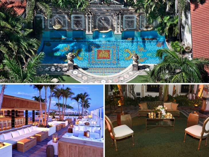 The Best Super Bowl LIV Hotels in Miami