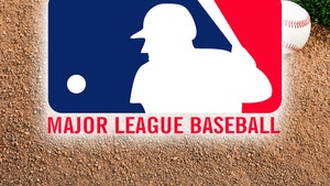 MLB, Players Agree To 60-Game Season, Training Camps Open July 1