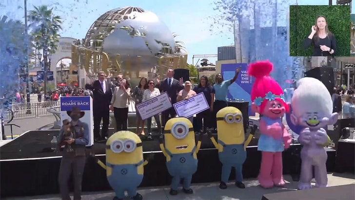 Gov. Gavin Newsom Announces CA Reopening at Universal Studios.jpg