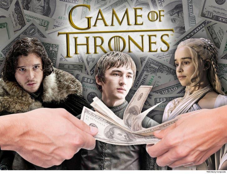 Bet money on game of thrones cs go betting advice steam groups