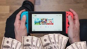 Nintendo Switch Craze is Real, Amazon Comes Through at a Premium