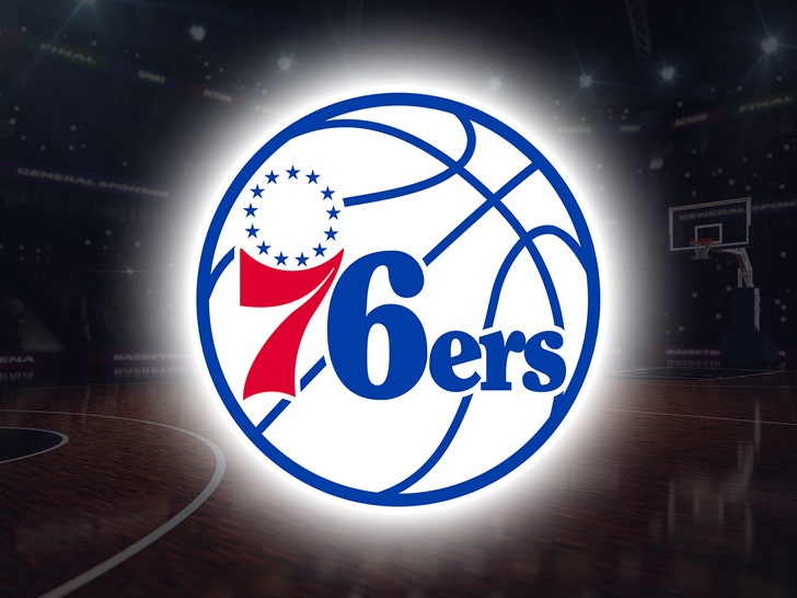 Philadelphia 76ers Say 3 Employees Test Positive For Coronavirus