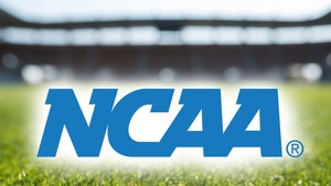 NCAA Throws Support Behind Transgender Athletes, 'Firmly and Unequivocally'