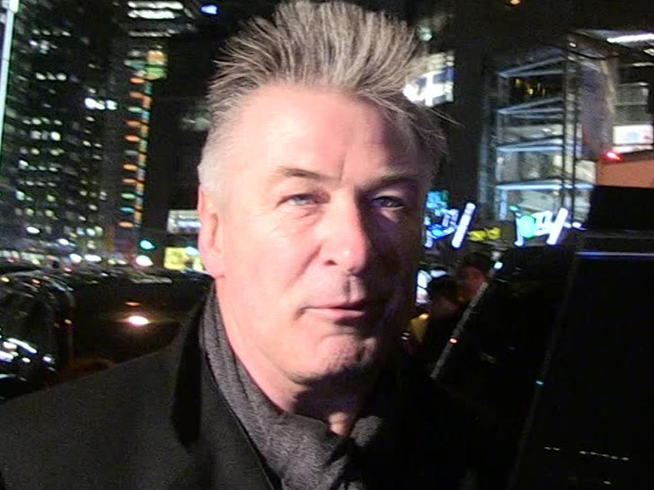 Gun in Alec Baldwin Accident Was Also Used Off-Set, Recreationally.jpg