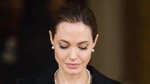 Angelina Jolie -- I Had a Double Mastectomy