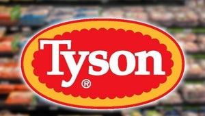 Tyson Foods Suspends Bosses Involved in COVID Bet Lawsuit, Launches Probe