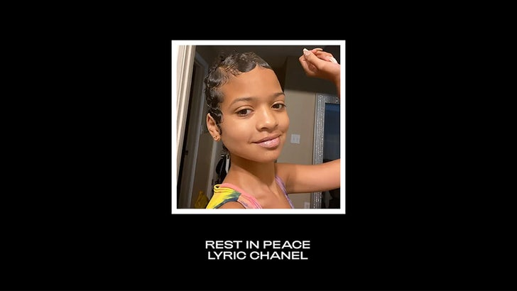 Beyonce Pays Tribute to 13-Year-Old Lyric Who Died from Brain Cancer.jpg