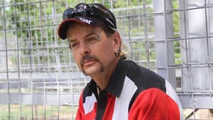 Joe Exotic Conviction Upheld, Reacts To Likely Receiving Shorter Sentence