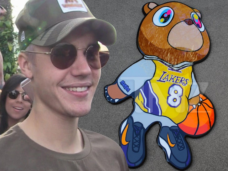 Justin Bieber opens up about his struggle with 'scary' drug addiction