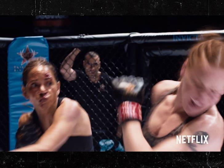 Halle Berry Pummels Valentina Shevchenko's Face In New UFC Movie.jpg