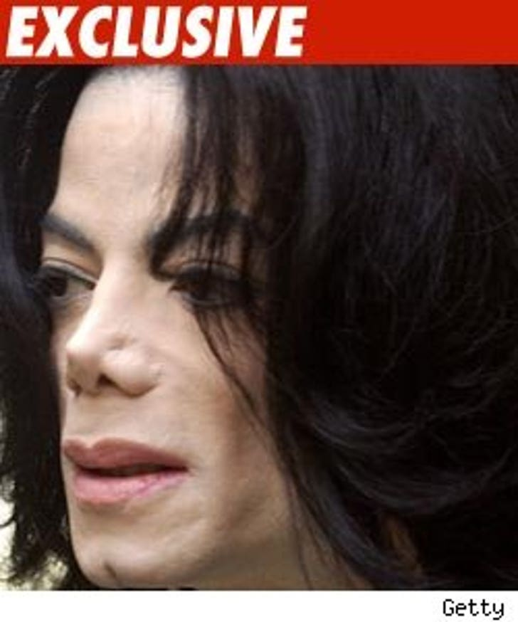 Jackson Estate Sued over 'Herpes Cure'