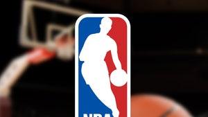 NBA Announces Zero New Coronavirus Cases In Orlando Bubble Since July 13