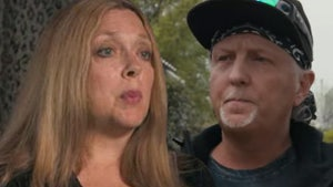 Carole Baskin's Rescue Org Says Jeff Lowe Defying Court Order Over Zoo