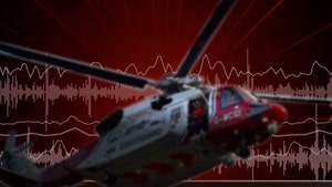 LAPD Denies Disturbing Helicopter Audio Came From Its Employees