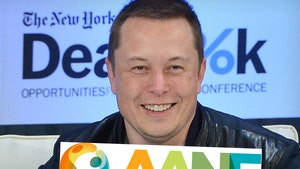 Elon Musk's Asperger's Revelation on 'SNL' Inspiring Others