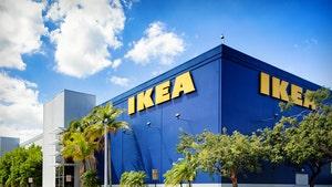 IKEA Under Fire for Fried Chicken, Watermelon Menu Items for Juneteenth