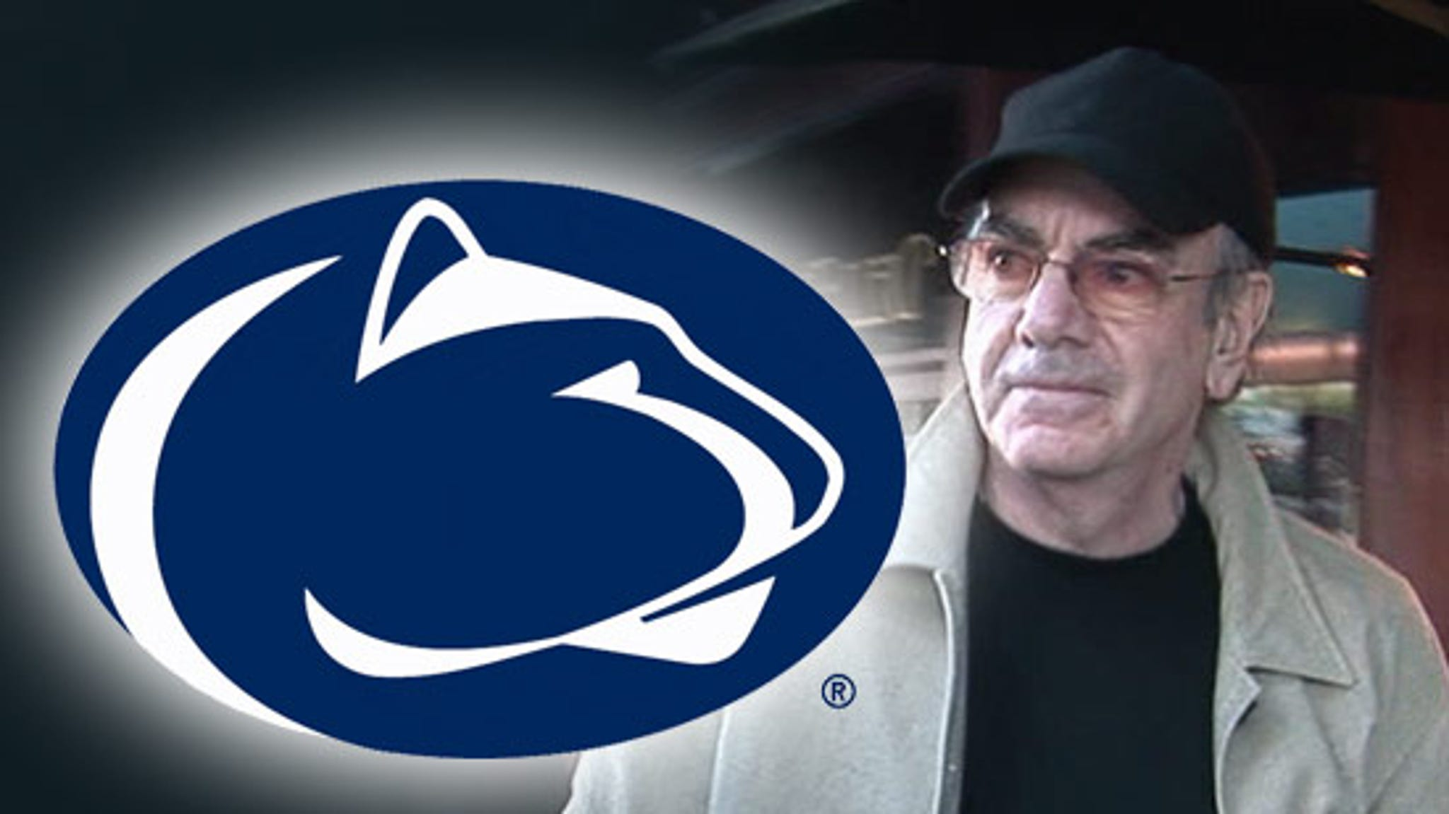 Penn State Sweet Caroline Banned From Football Game Sing A Longs