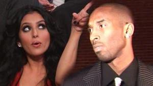 Kobe Bryant's Wife Vanessa To Unload Mansion
