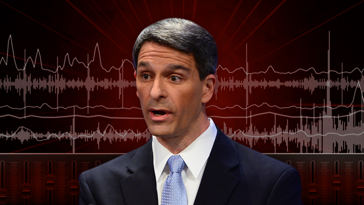 Cuccinelli Edits Lazarus Poem To Justify 'Public Charge' Rule