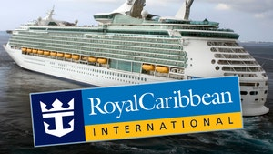 Royal Caribbean Cruises Sued by Crew Members Over COVID-19