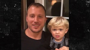 NY Giants' Nate Solder Opts Out Of 2020 NFL Season, Cites Son's Cancer Battle