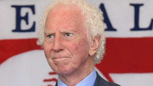 MLB legend Don Sutton Dead At 75, Passed Away In Sleep