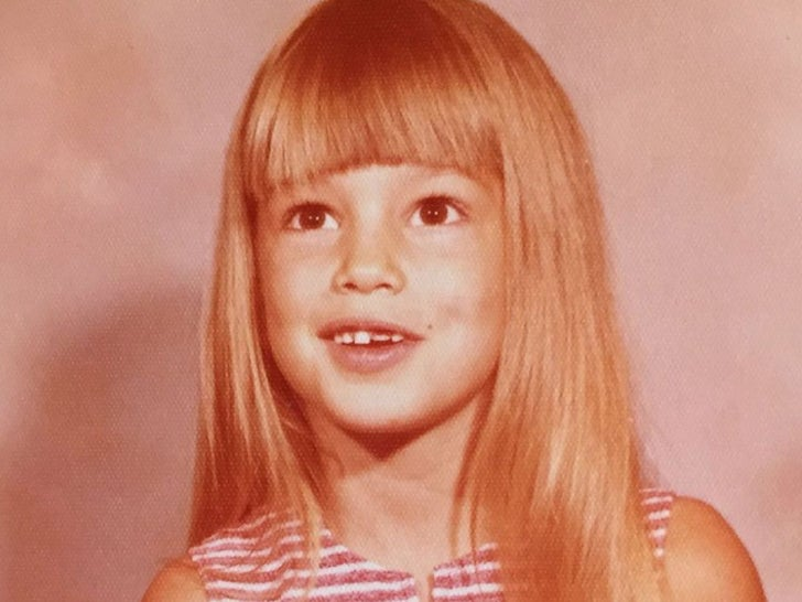 Guess Who These Cute Kids Turned Into -- Part 18