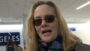 Cybill Shepherd Says Austin Butler Has Work Cut Out For Him as Elvis