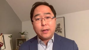 Asian Hate Goes Beyond COVID, ATL Shootings Proves It, Says Rep. Andy Kim