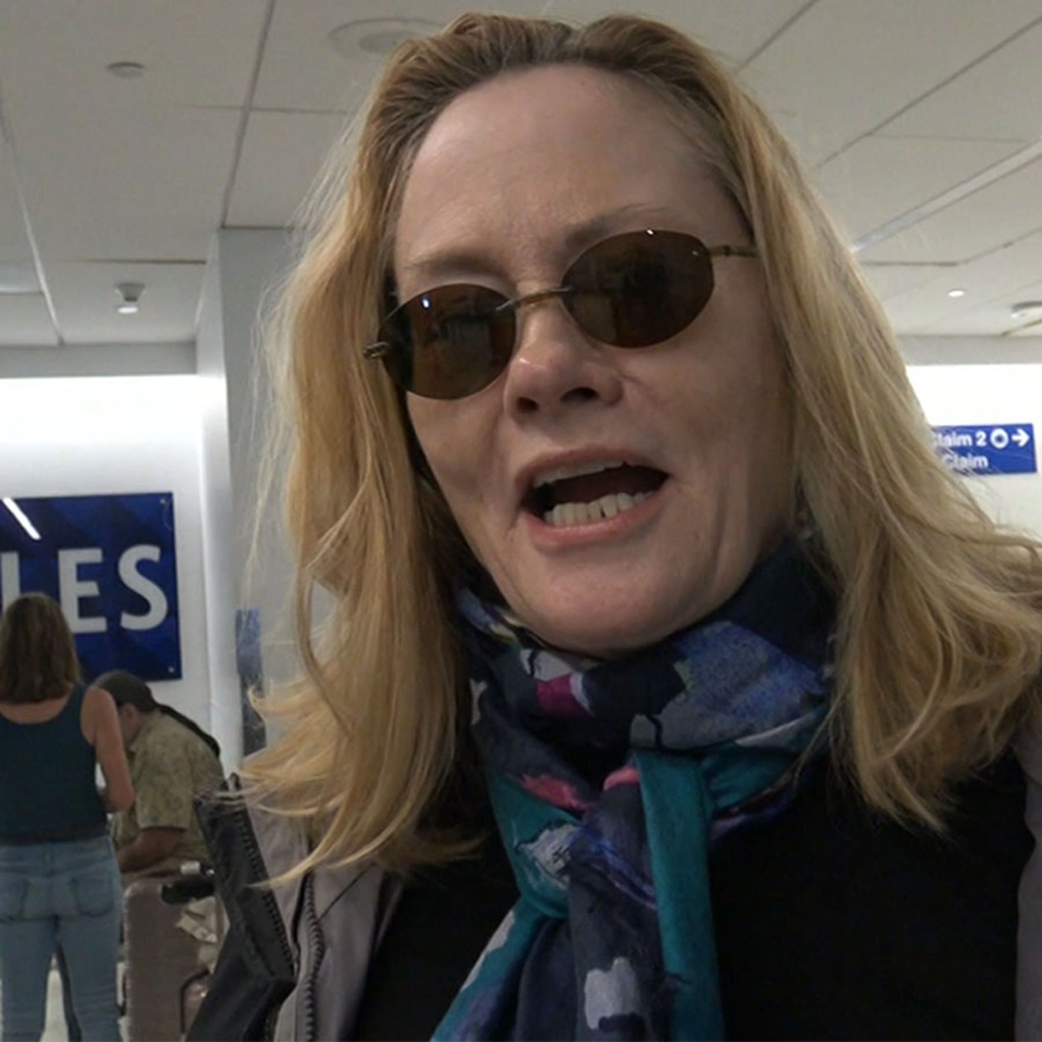 Cybill Shepherd Says Austin Butler Has Work Cut Out For Him as Elvis
