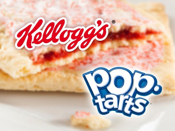 Kellogg's Sued Over Strawberry Pop-Tarts.jpg
