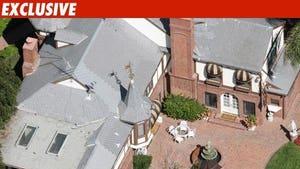 Marathon Investigation at Jackson Home