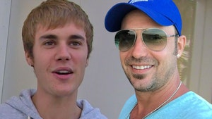 64920d4fe Justin Bieber's Dad Flies to L.A. for Quality Time On Heels of Major Life  Decisions · Justin Bieber Religion/ Spirituality Music Tattoo Tattoos