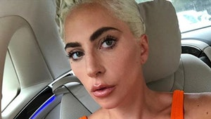 Lady Gaga Vows to Fund Classrooms in Gilroy, El Paso & Dayton After Shootings