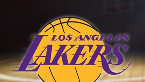 2 L.A. Lakers Players Test Positive For Coronavirus, More To Be Tested