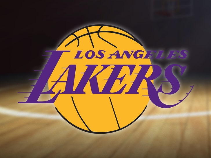 2 LA Lakers Players Test Positive For Coronavirus, More To Be Tested - EpicNews