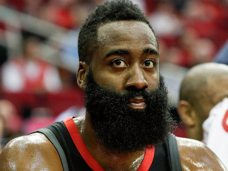 Houston Rockets Will Retire James Harden's #13 Jersey, Team Owner Says.jpg