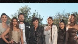 Kim Kardashian Divorce Teased in 'KUWTK' Farewell Season Trailer