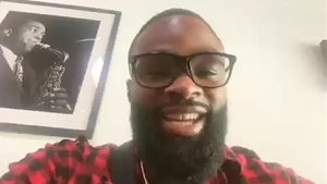 Tyron Woodley Says He Tried To Get Jake Paul Tat Night Of Fight