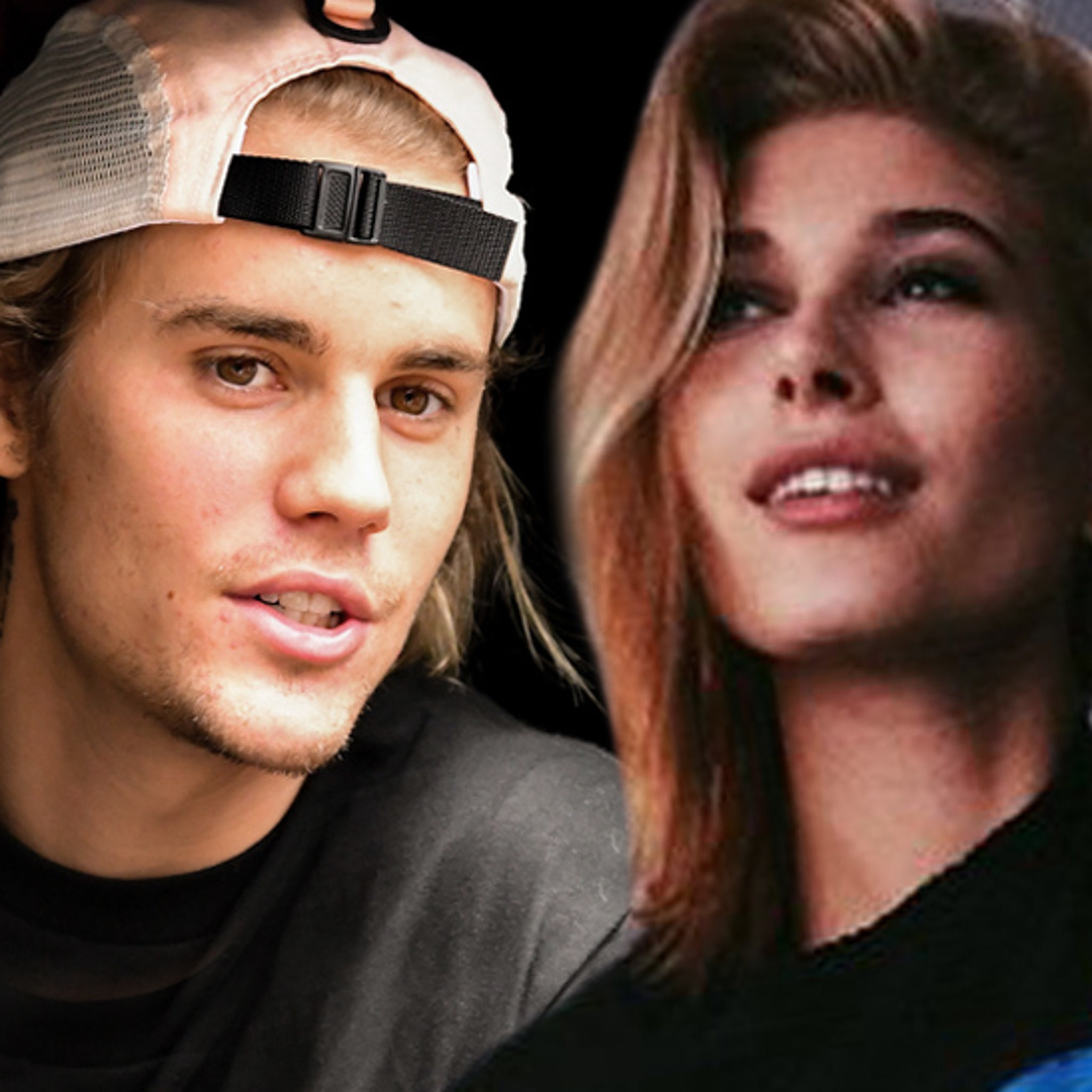 48e852c58e7 Justin Bieber, Hailey Baldwin Not Married, Contrary to Alec Baldwin's  Comment