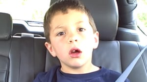 David After Dentist Kid 'Memba Him?!