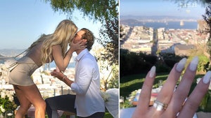 Shane Bieber Engaged To Longtime Girlfriend, 'Forever My Girl'