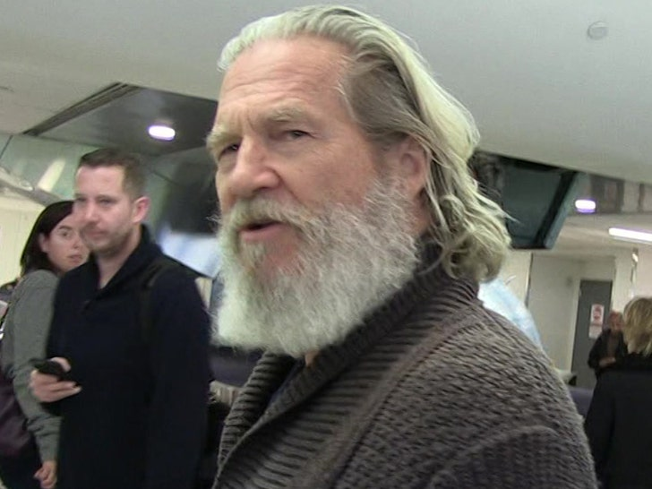 Jeff Bridges Says Cancer Is in Remission, Also Had COVID.jpg