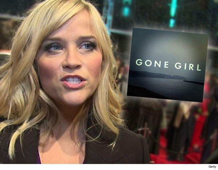 Movie  Gone Girl Entertaining @KoolGadgetz.com
