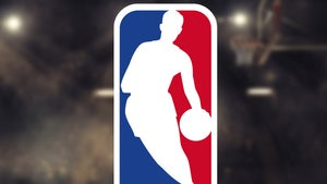 NBA Says Zero New COVID-19 Positive Tests In NBA Bubble, 344 Players Tested