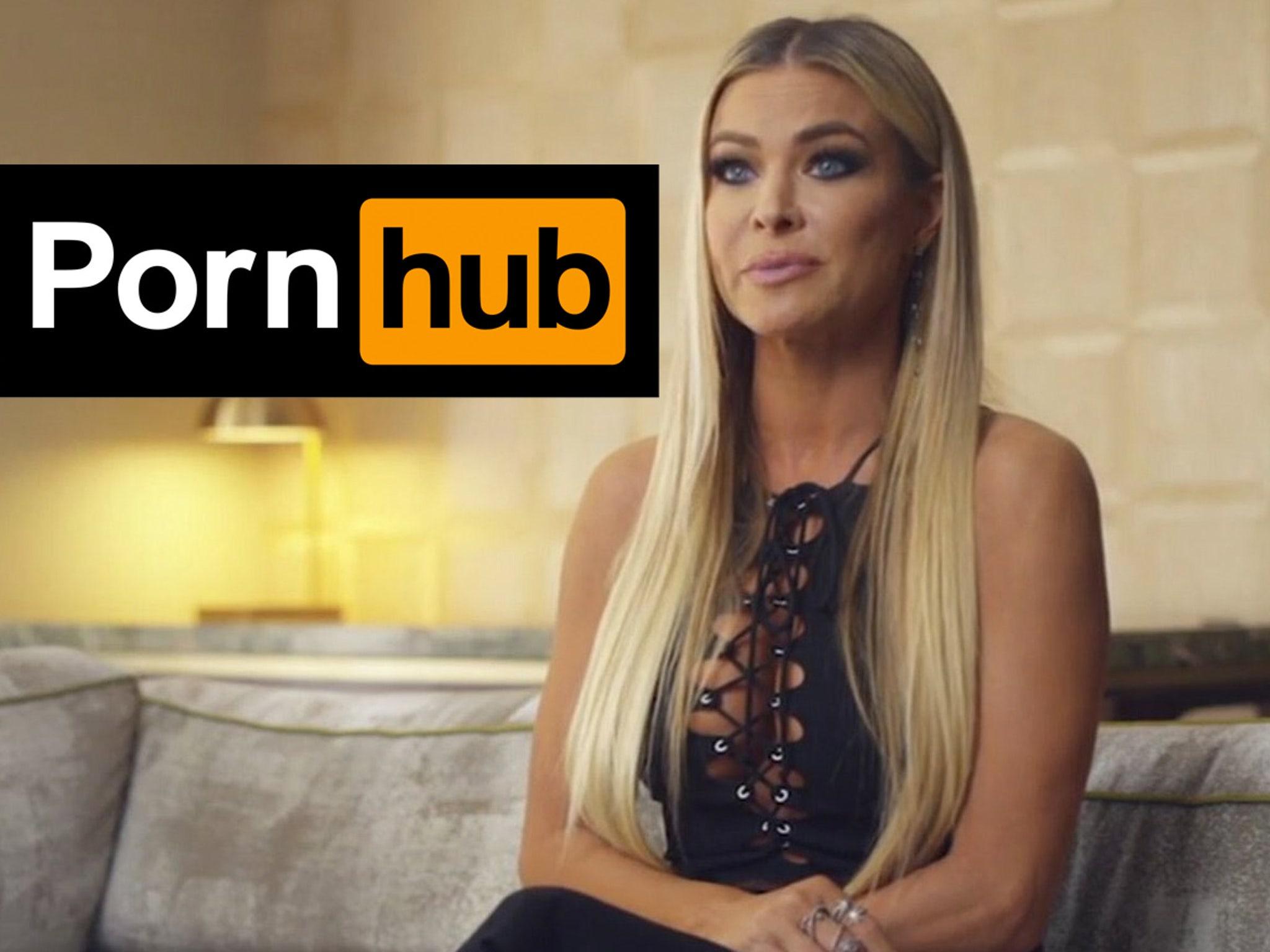 Search » Teens Pornhub Porno » 5 -nyota-app.com