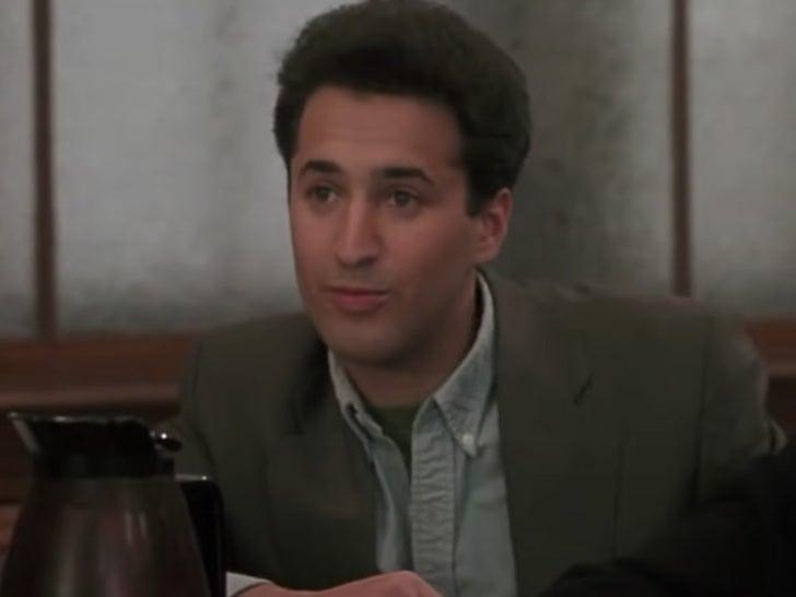 Stan Rothenstein in 'My Cousin Vinny' 'Memba Him?!.jpg