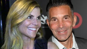 Lori Loughlin and Mossimo Ask Judge for Permission to Take Cabo Trip